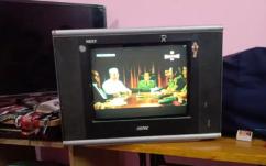 Futec tv