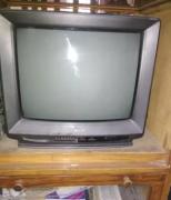 Videocon colour tv