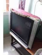 CTV 29 inch philips TV