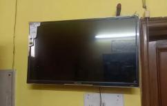 32 inch Videocon LED Tv