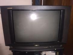 21 inch Samsung Television