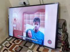 SONY panel LED TV. 50 inch 40 inch 32 inch 24 inch 19 inch NJF