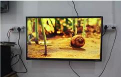 Sony panel led tv 24 inch  Full hd led tv