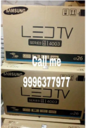Sony samsung panels led For sale