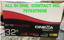 48 cm LED TV