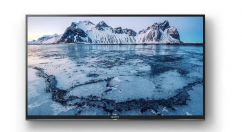 32 Inches Ultra Hd LED TV