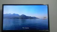 New Sony panel 32 inch  smart LED TV