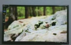Size 42 New Smart Sony panel LED TV