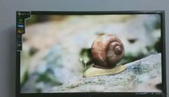 New Sony panel 32 inch full HD smart LED TV