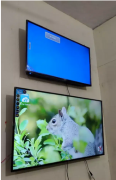 Sony pannel LED TV