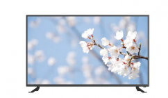 Cornea 32 inch HD Ready frame-less smart LED TV