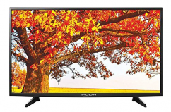 Incdia 32inch Led Smart Series 8 TV