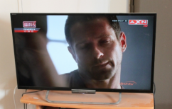 Sony Bravia 32 inches Led TV