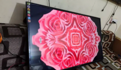 used SONY Panel LED TV 50 inch 40 inch 32 inch 24 Inch sale in mumbai