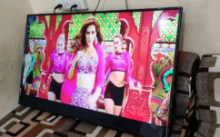 used  LED TV for sale in