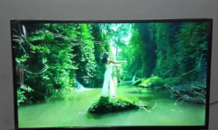 intex LED tv for sale