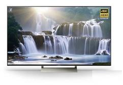 new 40 smart tv full hd aquafresh brand sumsung penal 2 year