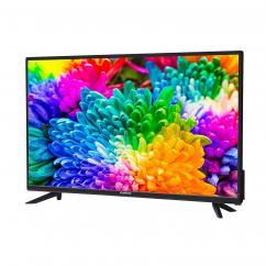 Get the best deals on Electronics products ... dealpour.com