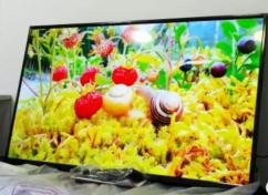 videocon led tv for sale