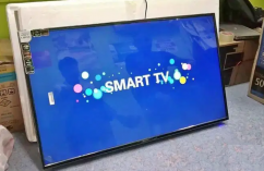 32 inch Sony panel led tv