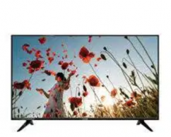 Cornea 55 inch ANDROID 4K LED TV