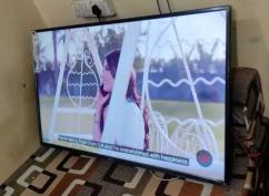 Sony 24inch LED TV
