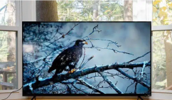 SONY PANEL 42 inch SMART 4K LED TV