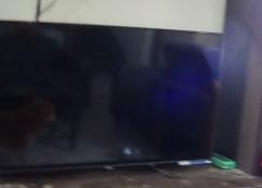 40 inch Haier Full HD TV