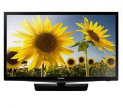 Samsung 24 Inch HD LED TV