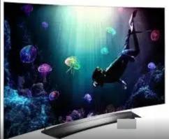 42 inch smart 4k sony panel led t.v