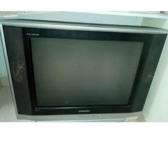 29 inch Samsung CRT TV