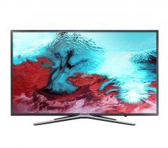 Samsung 55 Inch Full HD LED TV