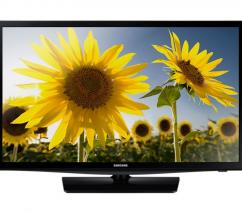 Samsung 24 Inch HD LED TV