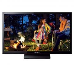 Sony Bravia 24 Inch WXGA LED TV