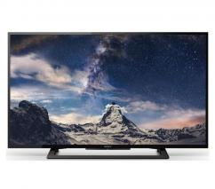 Sony 40 inches Bravia Full HD LED TV