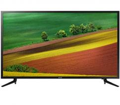 Samsung 32 inch HD Ready LED TV