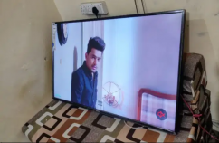 Sony panel Led tv 50 inch Smart 40 inch smart 32 inch smart 24 inch