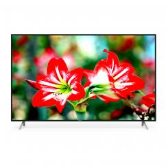 Yuwa 50 Inch Smart Led Tv