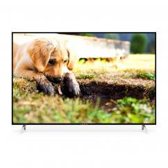 YUWA 40 inch Normal LED TV