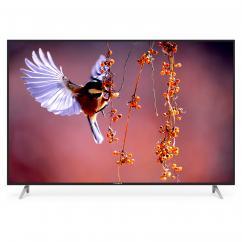 Yuwa 40 Inch Smart Led Tv