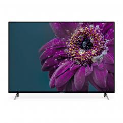YUWA 32 inch Smart Soundbar LED TV