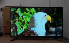 42 inch smart android led tv