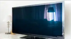 BIG SMART FULL HD SONY PANEL LED T.V 32 SMART