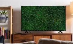 24 INCH NON -SMART FULL HD SONY PANEL LED T.V