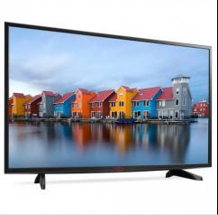 50inch Premium 4K UHD SMART LED TV Just Rs19,500/-