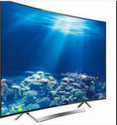 New 52inch SMART Android 8.0.LED WITH DOLBY SOUND QUALITY