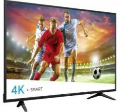 Led Tv 50 Inches Smart Led Tv in 23990/- Full Hd Android