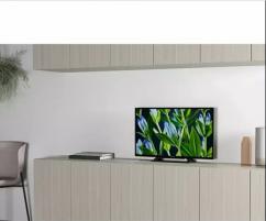 32 inch Sony Full HD LED TV