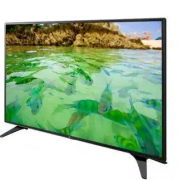 55 inches Smart LED TV price just at 26990/- only
