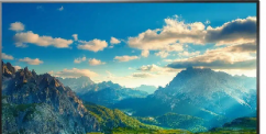 SALE 32 INCH SMART FULL HD LED TV 8999/-rs